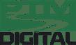 RTM-Digital