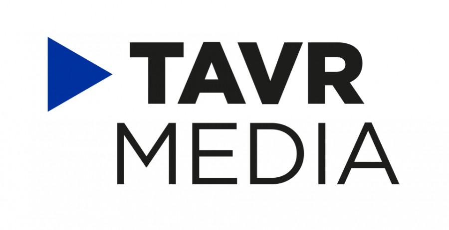 TAVR_Media