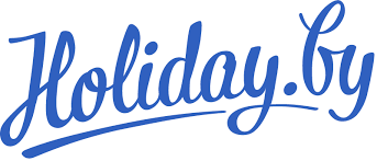 holidayby